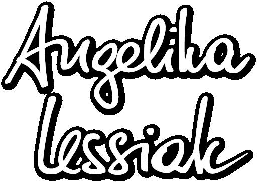 Angelika Lessiak | Hebamme und Stillberaterin IBCLC